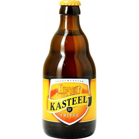 bien arrivé dans la Nièvre Kastel10