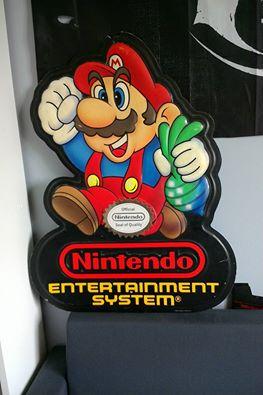 >>>> La gameroom de grorem - MAJ 07/11/16 <<<< - Page 7 13077010