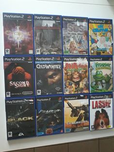 >>>> La gameroom de grorem - MAJ 07/11/16 <<<< - Page 7 13260210