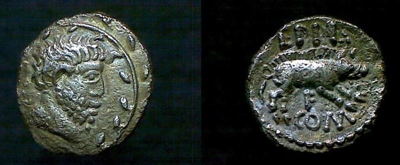 Monnaie GRANDE BRETAGNE Atr-re10