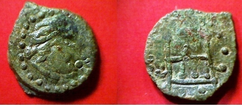 Monnaie romano-gauloise Belv7_10