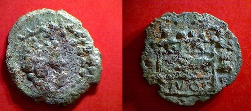 Monnaie romano-gauloise Belv7_11