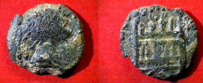 Monnaie romano-gauloise Belv7_12
