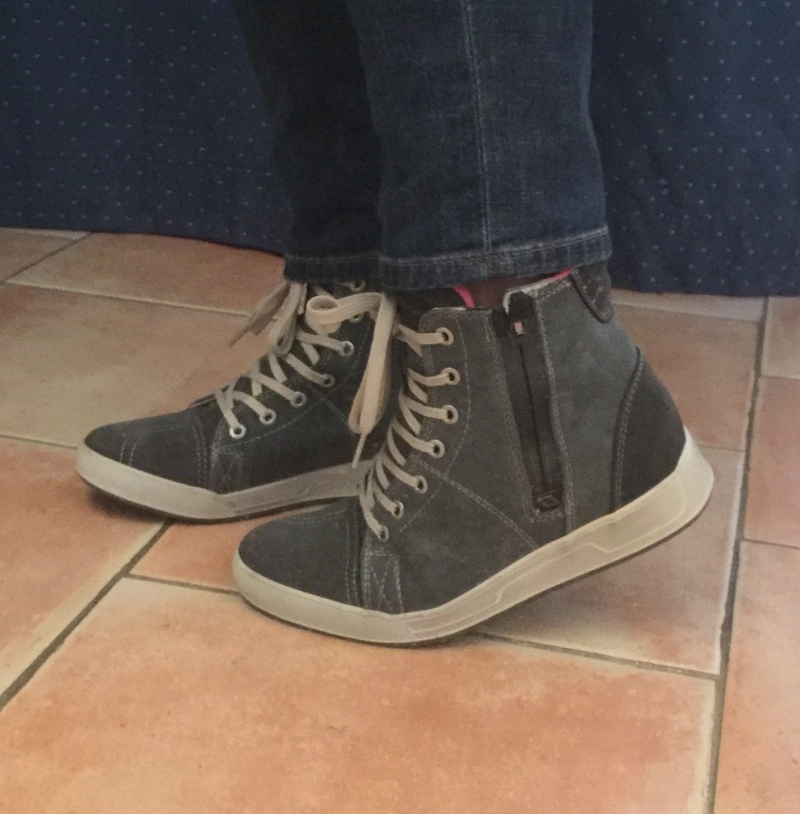 Nouvelle commande chaussures été Fullsi10