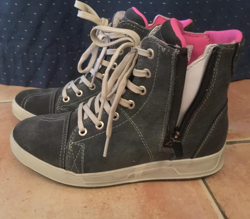 Nouvelle commande chaussures été Fullsi11