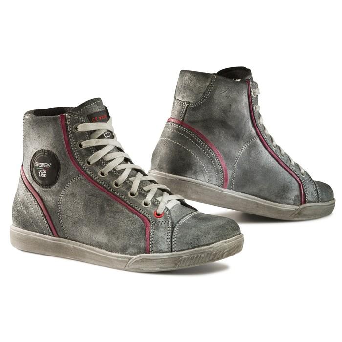 Vend chaussures femmes TCX X Street Lady Tcx_x_10