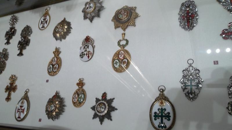 Musée de la Légion d'Honneur Sam_6417