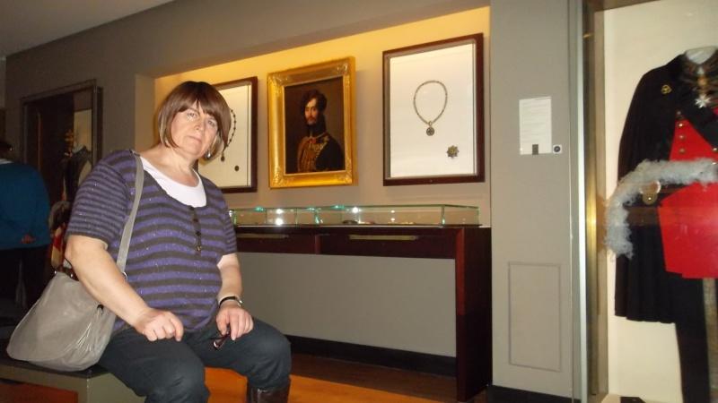 Musée de la Légion d'Honneur Sam_6419