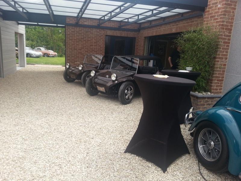 Open house Nostalgia cars le 21 mai 20160535