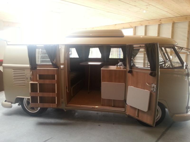 Open house Nostalgia cars le 21 mai 20160541
