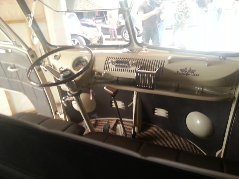 Open house Nostalgia cars le 21 mai 20160543