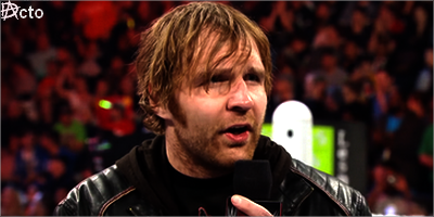 #RAW82 : Hulkster Guest Host tonight 613