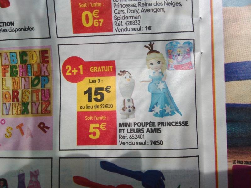 Figurines Little Kingdom (Hasbro) - Page 5 Img_2141