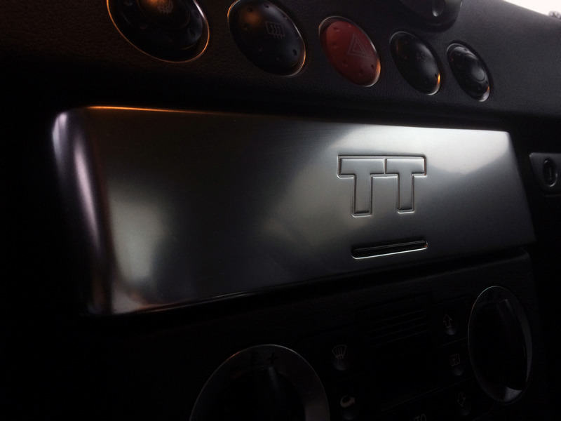 TT 1.8T 180ch Photo_22