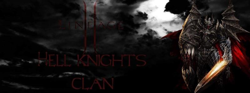 Clan Forum