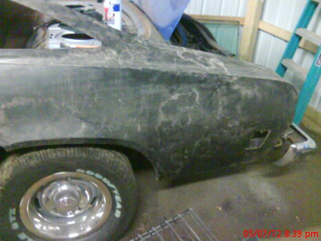 1974 Malibu project timeline Car_1_15