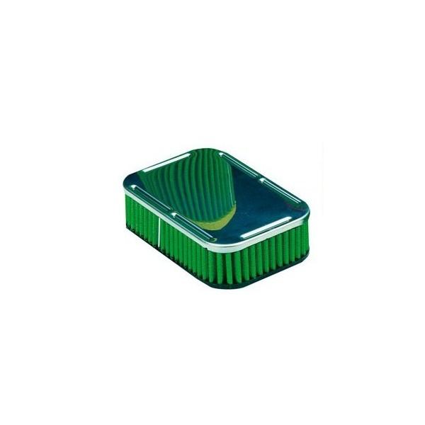 filtration air Boite-10