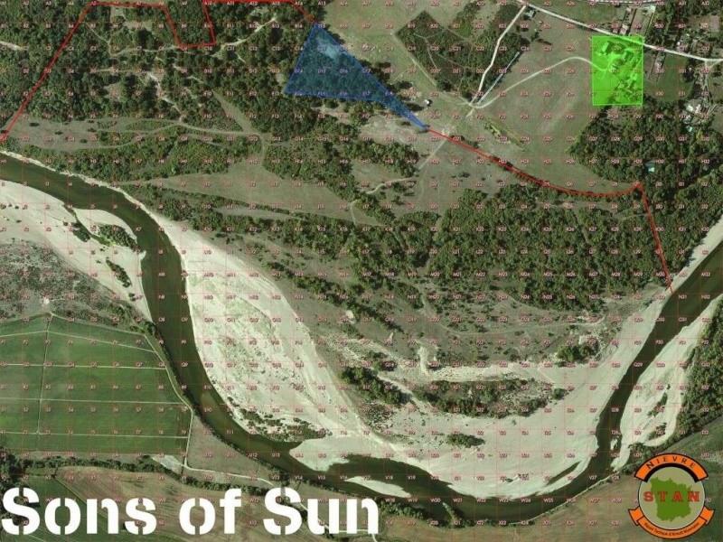 Op Sons of the Sun 3: Rédemption finale - Page 2 Carte_10