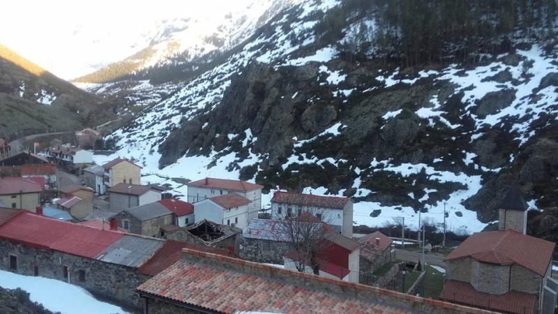 Seguimiento de nieve en pueblos/parajes de la CC - Página 7 10931010