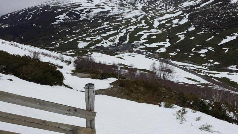 Seguimiento de nieve en pueblos/parajes de la CC - Página 7 13082010