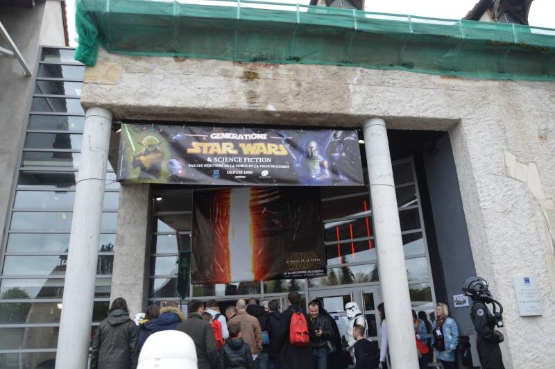 Retour sur Star Wars Cusset edition 2016 Dsc_0612