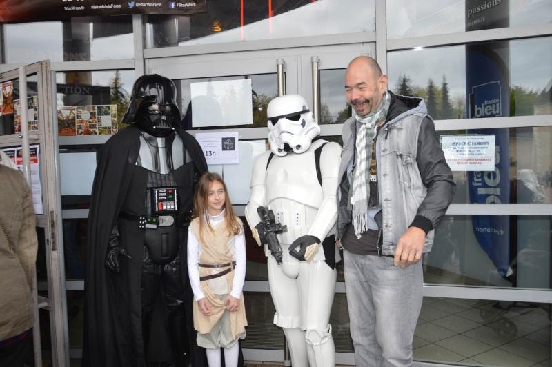 Retour sur Star Wars Cusset edition 2016 Dsc_0613