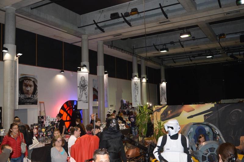 Retour sur Star Wars Cusset edition 2016 Dsc_0617