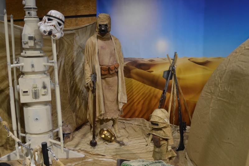 Retour sur Star Wars Cusset edition 2016 Dsc_0619