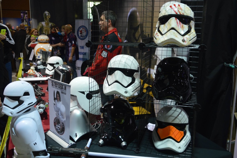 Retour sur Star Wars Cusset edition 2016 Dsc_0622