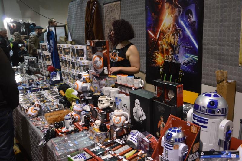 Retour sur Star Wars Cusset edition 2016 Dsc_0624