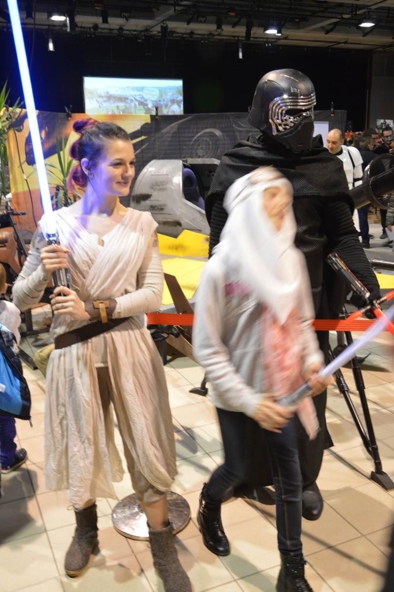 Retour sur Star Wars Cusset edition 2016 Dsc_0629
