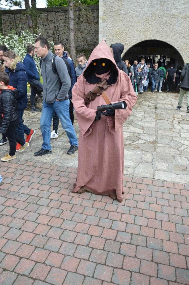 Retour sur Star Wars Cusset edition 2016 Dsc_0636