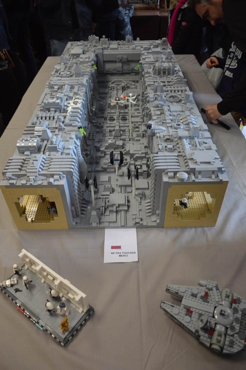 Retour sur Star Wars Cusset edition 2016 Dsc_0649