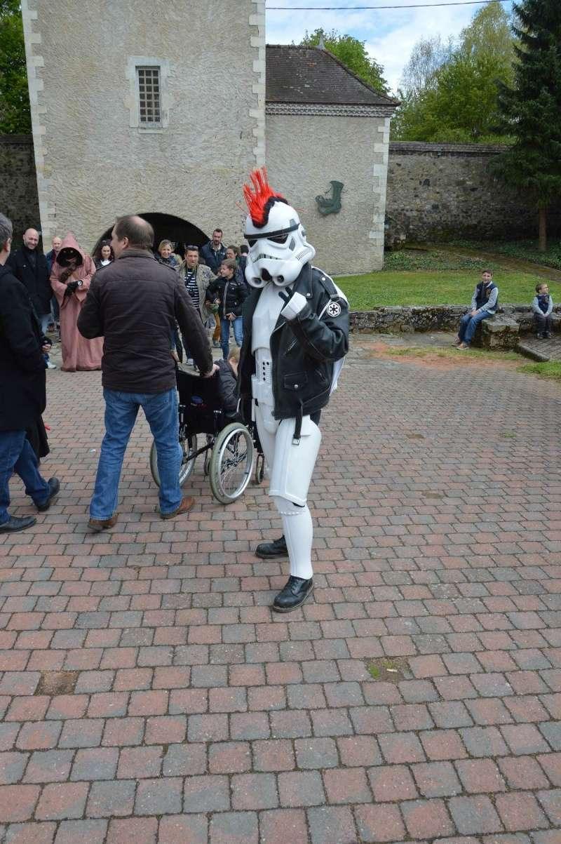 Retour sur Star Wars Cusset edition 2016 Dsc_0655