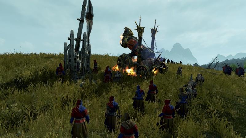 Warhammer Total War ! - Page 2 20160512