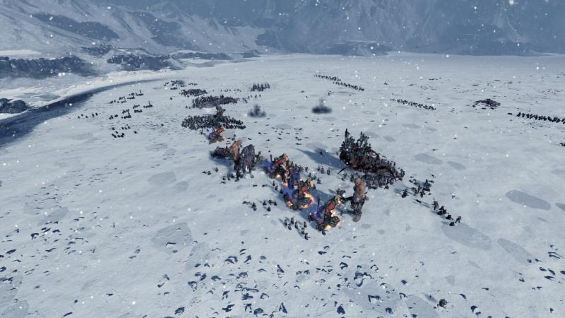 Warhammer Total War ! - Page 2 20160518