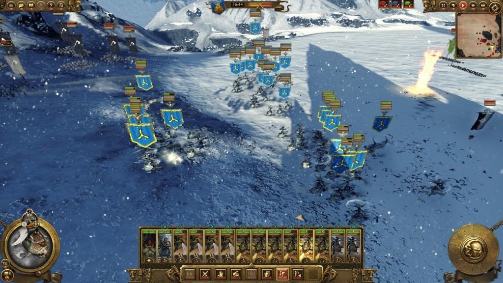 Warhammer Total War ! - Page 2 20160523