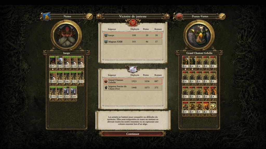 Warhammer Total War ! - Page 2 20160524