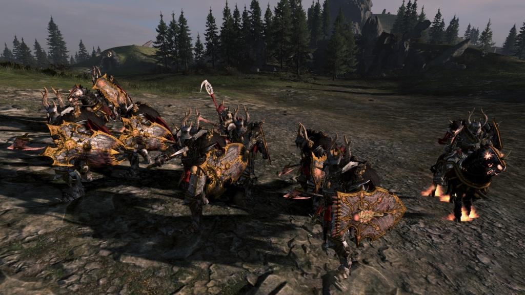 Warhammer Total War ! - Page 2 20160530