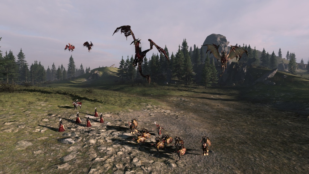 Warhammer Total War ! - Page 2 20160531
