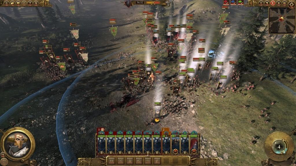 Warhammer Total War ! - Page 2 20160536