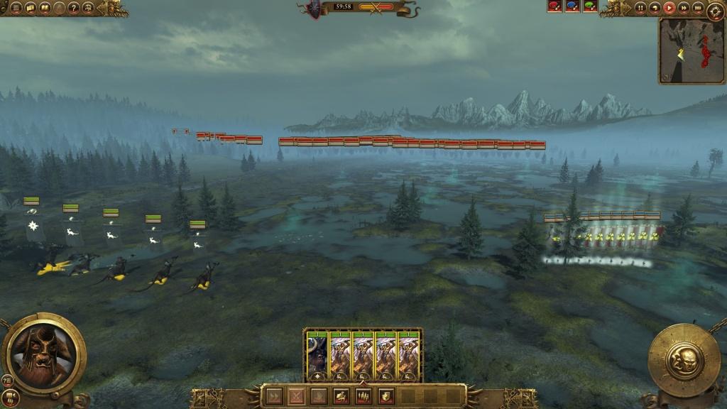 Warhammer Total War ! - Page 2 20160541