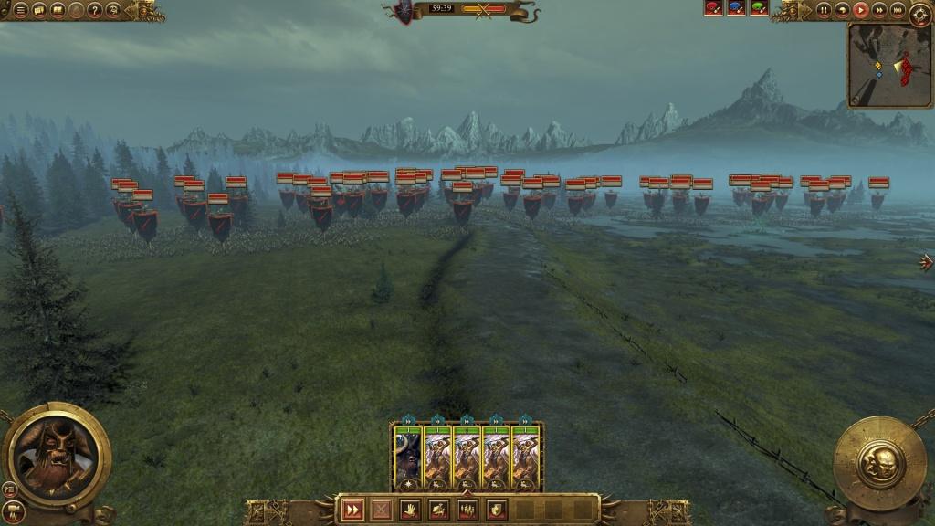 Warhammer Total War ! - Page 2 20160544