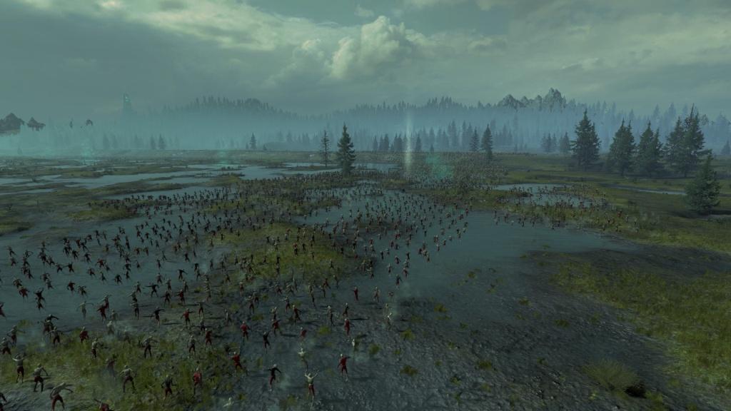 Warhammer Total War ! - Page 2 20160545