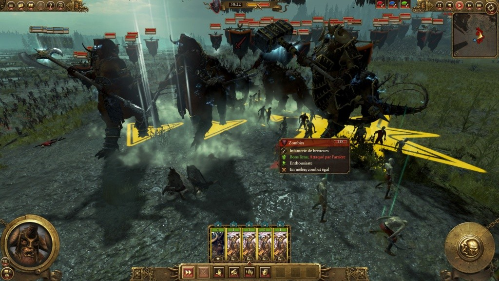 Warhammer Total War ! - Page 2 20160553