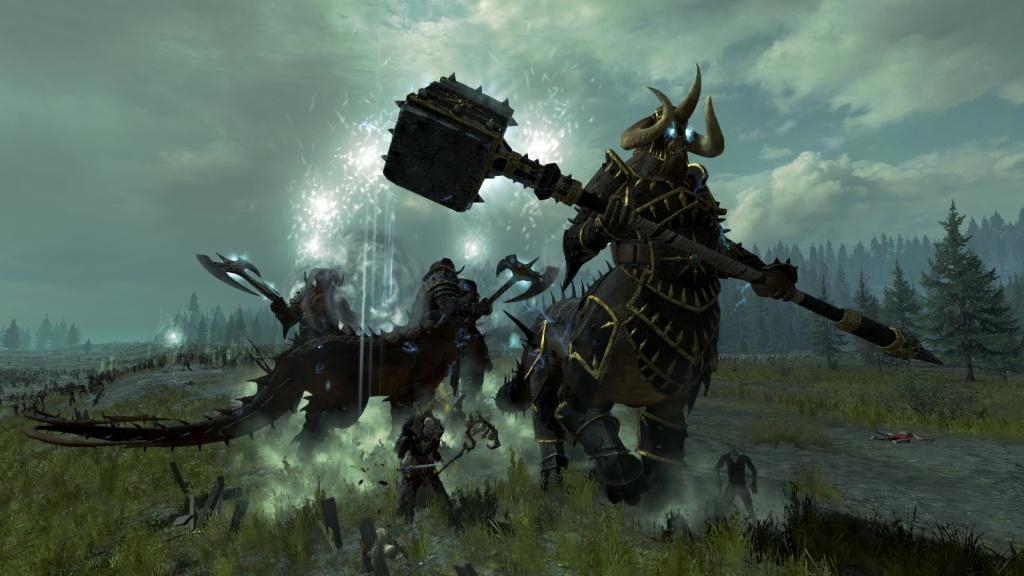 Warhammer Total War ! - Page 2 20160557