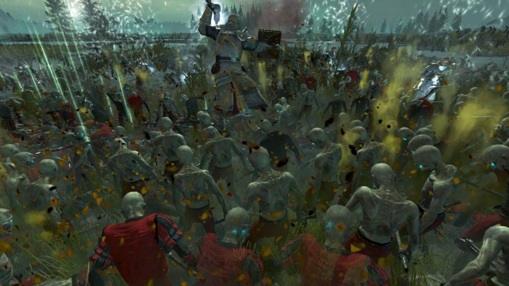 Warhammer Total War ! - Page 2 20160573