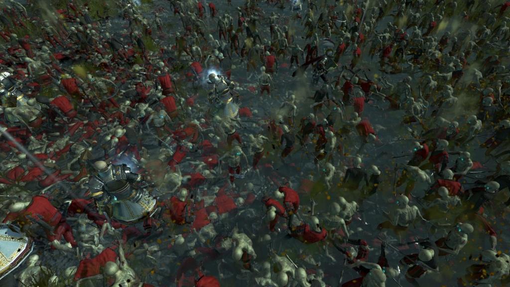 Warhammer Total War ! - Page 2 20160576
