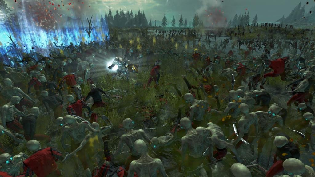 Warhammer Total War ! - Page 2 20160580
