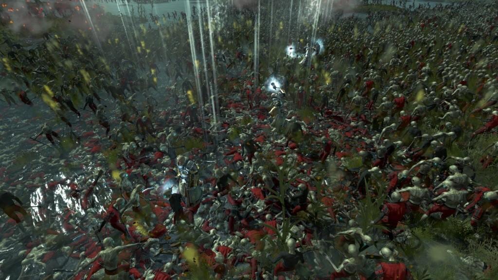 Warhammer Total War ! - Page 2 20160582